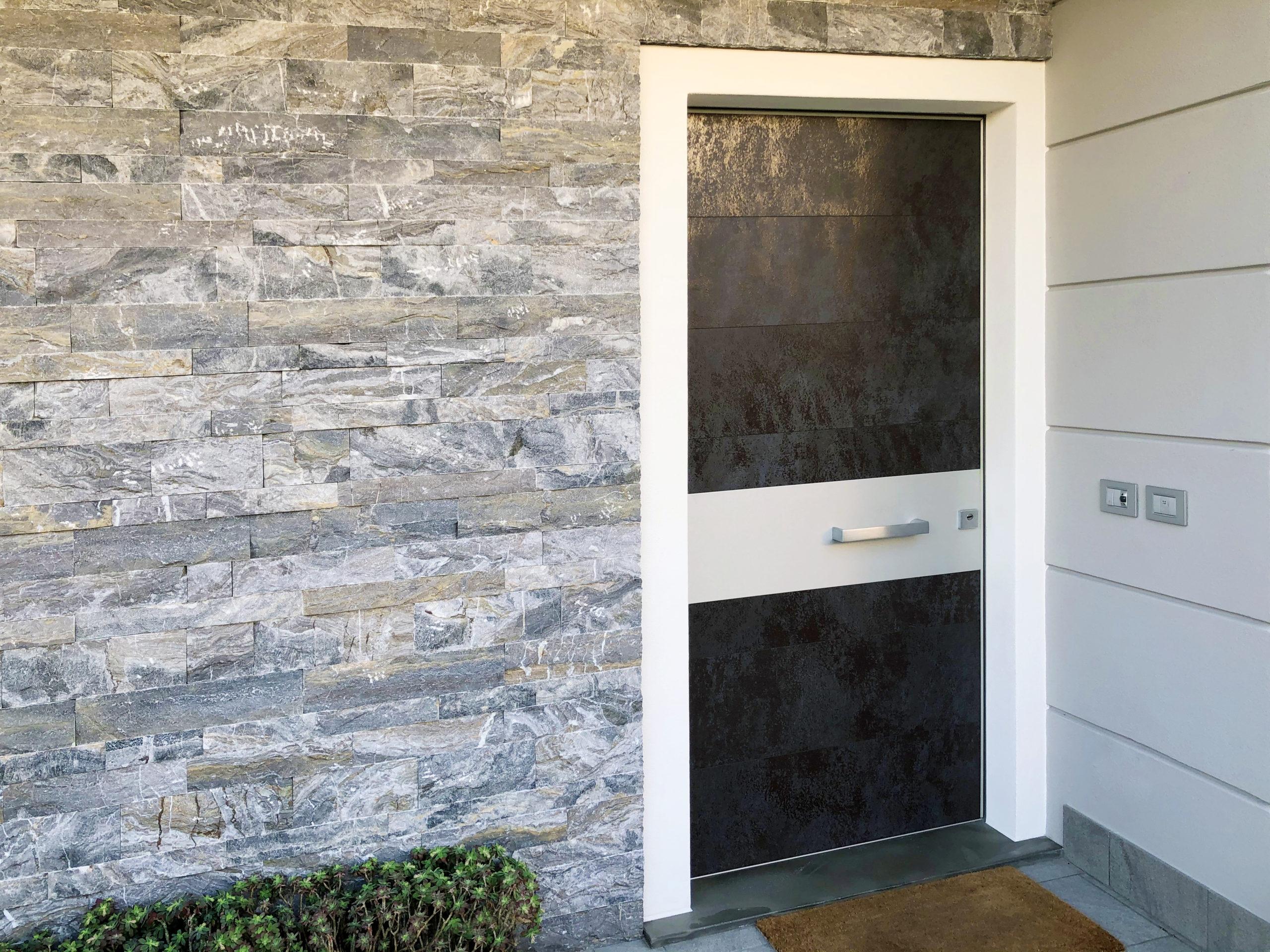 synua porta blindata finextra