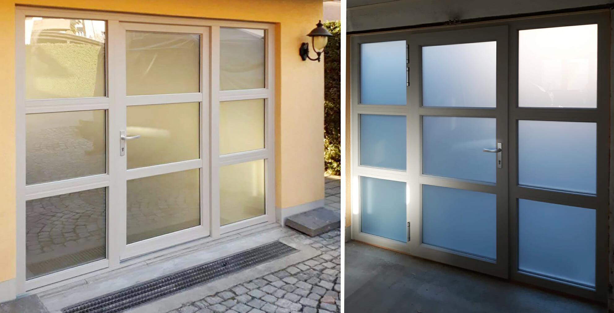 Portoncino-Finstral-in-PVC-e-PVC-vetrati