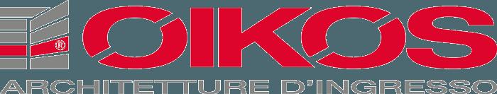 Logo- Oikos