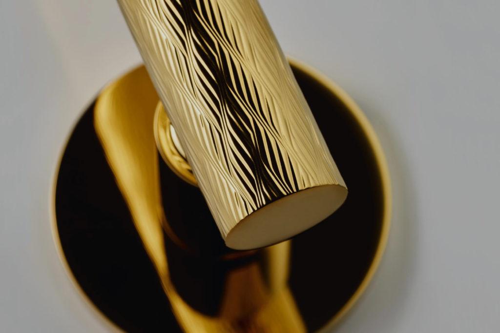 maniglie olivari finextra como
