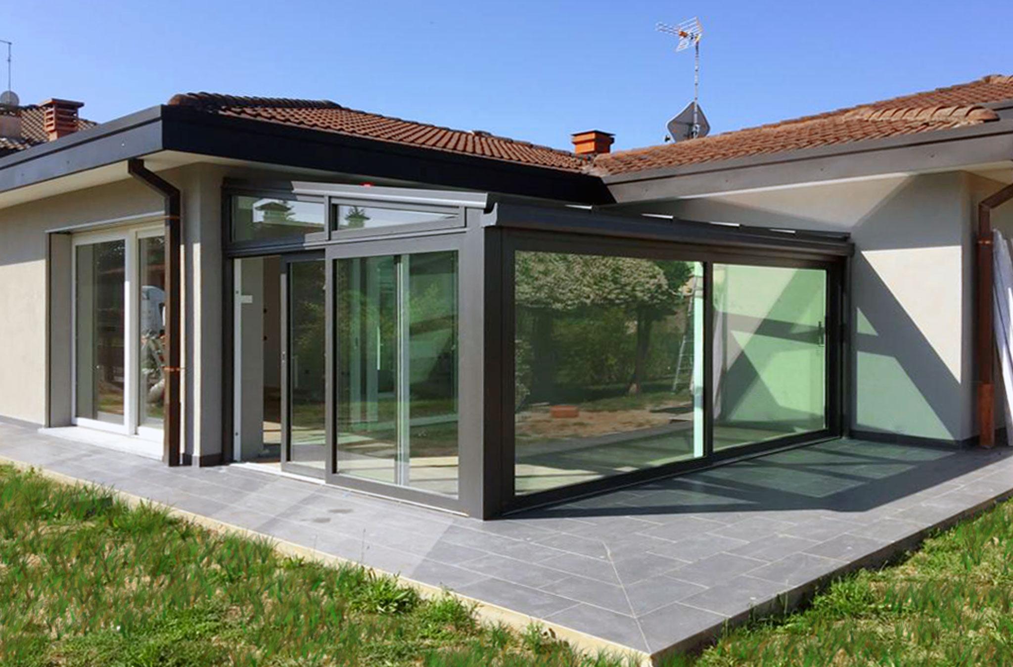 veranda-finstral-finextra-como
