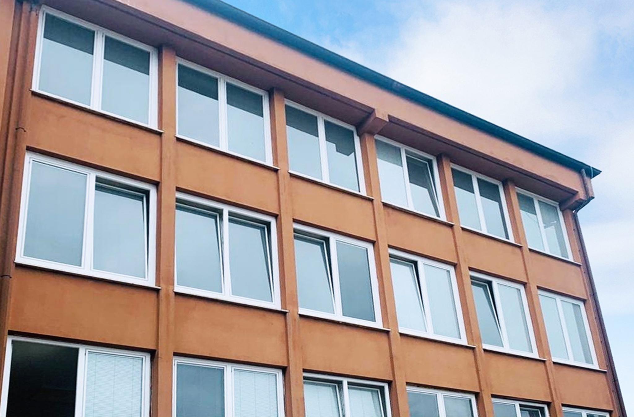 serramenti-in-PVC-scuola-Olgiate-Comasco